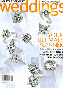 02_msweddings_winter2011.pdf-1