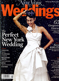 03_nyweddings_winter2011.pdf-1