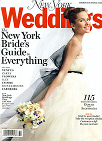 05_nyweddings_summer2010.pdf-1