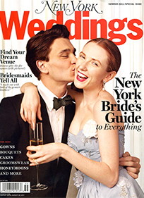 08_nywed_summer2011.pdf-1