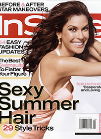 02instyle_may2005