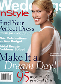 09instyle_summer2004