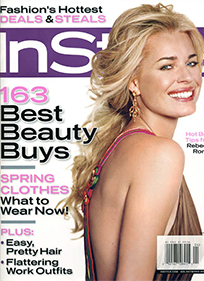 12instyle_apr2006.pdf-1_small