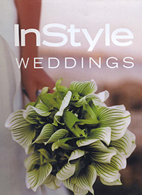 14instyle_weddings_bk_2006