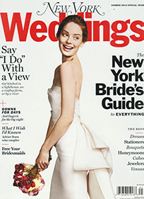 NY Weddings_summer2014